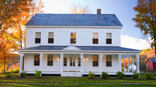 Dream house on pinterest plantation style houses for Dream country homes