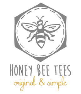 Shop Honey Bee Tees